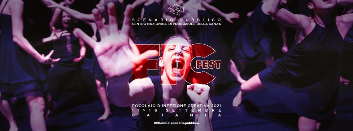 FIC FEST 2021