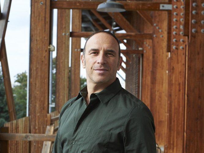 CCNR Yuval Pick